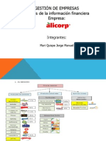 alicorp-130802174523-phpapp01
