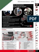 01 Electro Mecanic as Pv