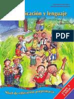 Libro Preliminares 2012 Felicina