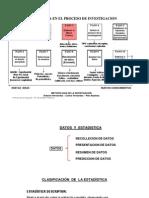 Metodos Estadístico-documento de Trabajo-12