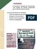 2viciosdediccion-130914170022-phpapp02