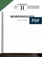 02. Introducción Al Sistema Neuromuscular
