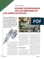Pdf_agrotec-Agrotec_2006_4!38!44 Reducir Gases de Escape
