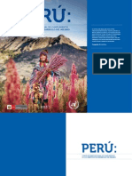 Pnud Libro Peru Web