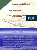 aplicaciones de fotogrametría y fotointerpretación-Villareal.ppt