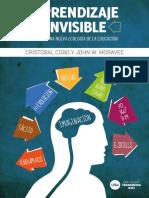 A Prendi Za Je Invisible