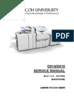 ricoh mp 2510 service manual debugging image scanner rh scribd com Ricoh MP 2510 Driver Ricoh MP 2510 Brochure