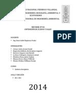 QUIMICA - INFORME N°04_CORREGIDO