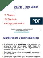 98815281 NABH 3rd Edition Presentation