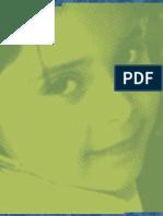 educame.pdf