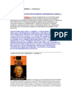 MISTERIOS DE AMERICA.docx