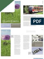 1002 MTU Report Cross Fertilization