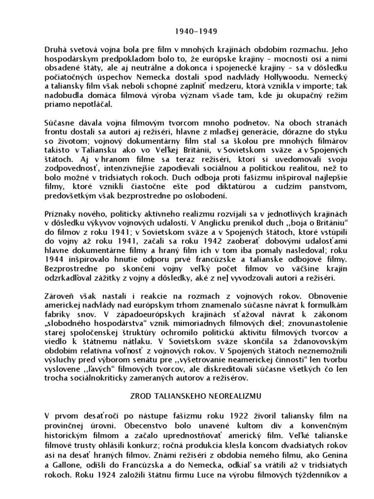 Text protokolu je pripojený k tomuto rozhodnutiu.