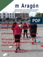Forum Aragón 12.pdf