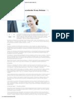 Como Elaborar Um Excelente Press Release Da Sua Empresa _ Insenic Interactive _ Criação _ Sites _ Design Gráfico _ Web _ Design
