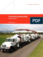 Catalogo Concreto