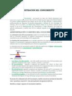 Administracion Del Conocimiento en Fisico111111111111111111111111111111