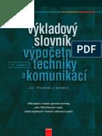 Vykladovy_slovnik_vypocetni_techniky_a_pocitacu