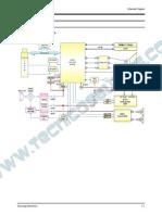 10959 Samsung CL21B501 Diagrama
