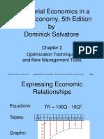 Ekonomi Manajerial Materi 2(2)