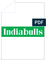 Introduction to Indiabulls