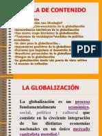 globalizacion-1219179733862516-8