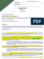 07. Vda. de Perez vs. Tolete, G.R. No. 76714