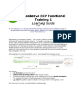 00. FT1 Learning Guide 2013