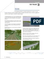 Pages From 12d Model Brochure