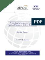 Hint Diaspora Yatırımları