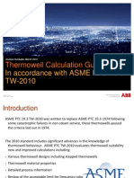 Thermowell Calculation Guide V1.3.ppt