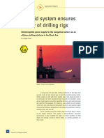 13 ExMagazine Web en Nav Adi System Ensures Safety of Drilling Rigs