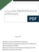 PerformanceAppraisals 1