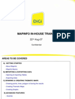 Mapinfo Training Slides_190807