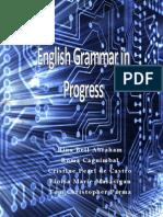 englishgrammarinprogress