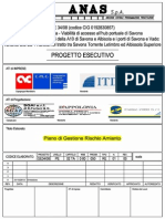 2013 10 21 - Gestione Rischio Amianto