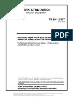 TS_EN_13377TS_EN_13377.pdf