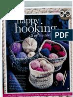 Crochet Projects, Free Crochet Patterns