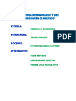 Concepto de La Sangre, Plasma, Alfa1Antiripsina, Alfa2macroglobulina y Ceruplasmina