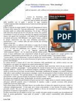 Clicca Su Te Stesso Pierluca Birindelli Recensione Il Nuovo Luca Tafi