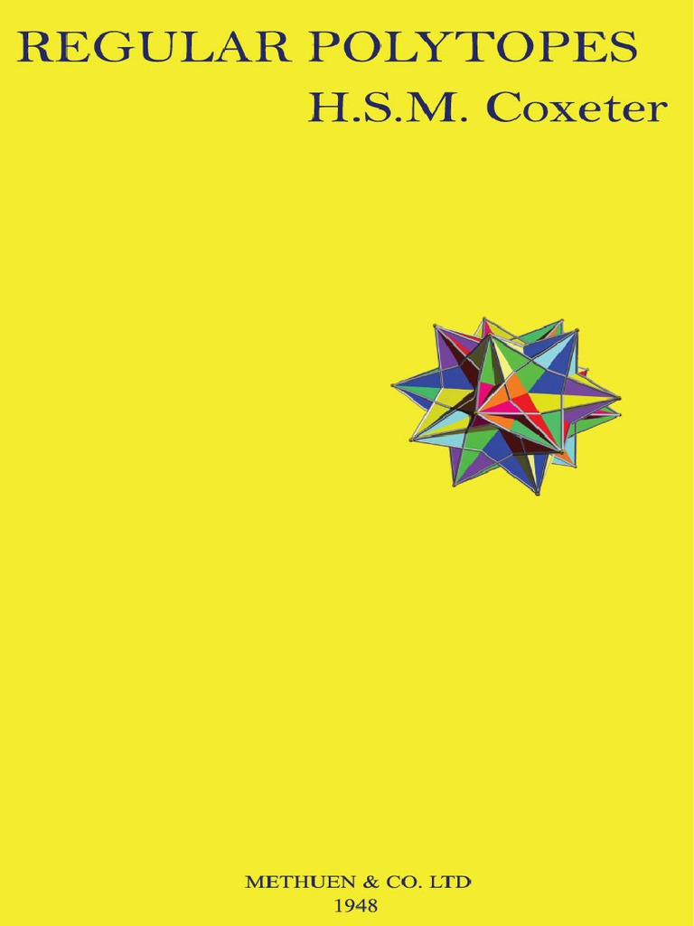 Geometry Revisited By Coxeter And Greitzer Pdf