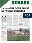 La Verdad del Campo de Gibraltar- El Lincoln Reds acusa la responsabilidad.pdf