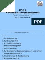 1. Kundenorientierung (1).pdf