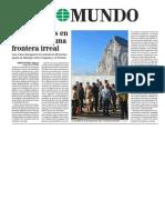 El Mundo- Observadores en Gibraltar en una frontera irreal.pdf