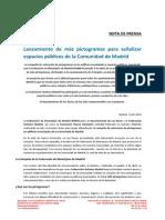 NdP Pictogramas Comunidad Madrid_convocatoria