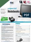 Revista Guia Do Hardware - Especial Notebooks - Volume 08