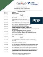 international conference 05 10