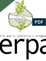 Investigacion Detenidos Desaparecidos Uruguay
