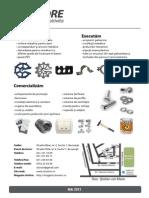 Catalog Scule