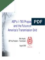 AEP_I-765